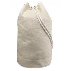 Bolsa de algodón Ya