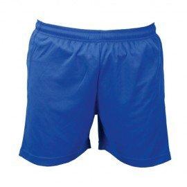 Pantalon Tecnic Gerox