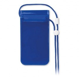 Funda impermeable Colourpouch