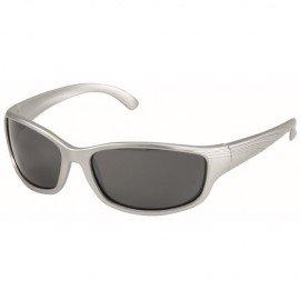 Gafas de corredor Yatch