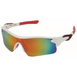 Gafas de sol deportivas Nitro