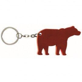 Llavero Bear