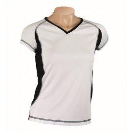 Camiseta técnica Arabia Mujer