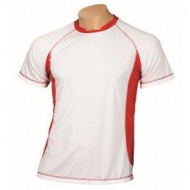 Camiseta técnica Arabia