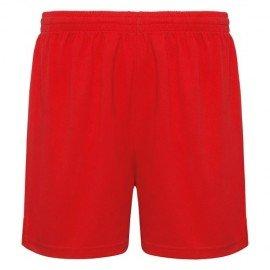 Pantalón corto deportivo Player
