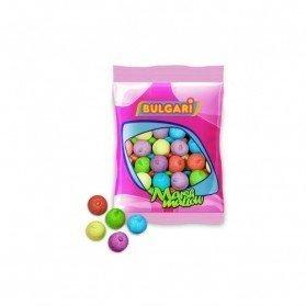 Bolsa 150 Nubes Candy