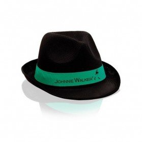 Sombrero Party 45 Grs.
