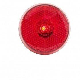 Clip Reflectante Flash