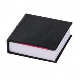 Taco Notas Codex