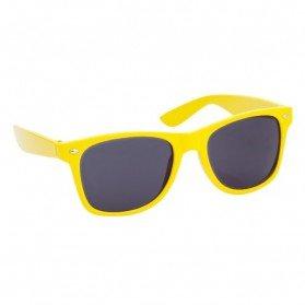 Gafas Sol Xaloc