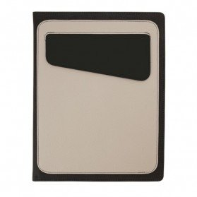 Carpeta Funda Ipad Cora