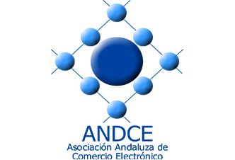 ANDCE